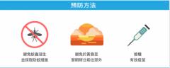 香港安苗HKPV提醒您:夏秋正值高